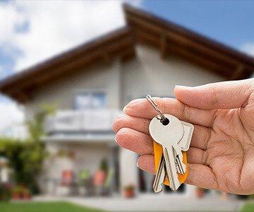 不動産賃貸・管理|エスアンドシー 郡山