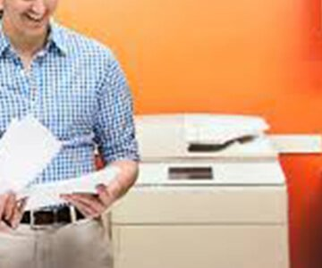 ファックス営業|エスアンドシー 郡山